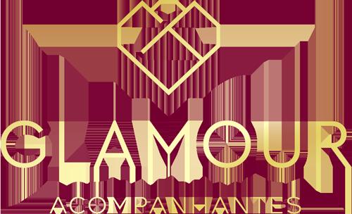 Glamour Acompanhantes